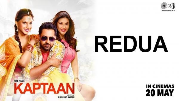 Free Download Online Punjabi 2016 Movies,Top