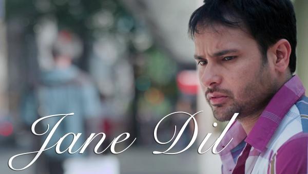 FIKAR NA KARI LYRICS – Inder Chahal | Punjabi Song | 9x Tashan