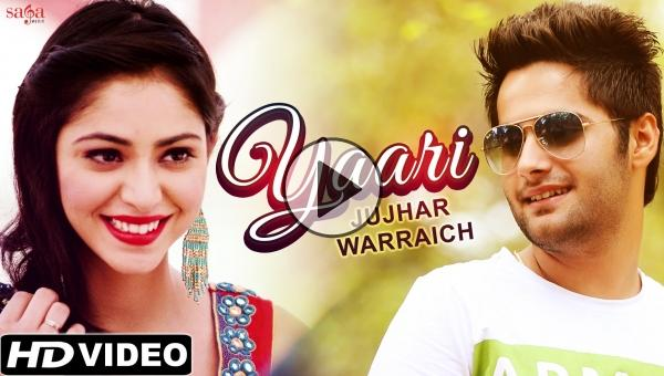 Punjabi picture hd images download zip