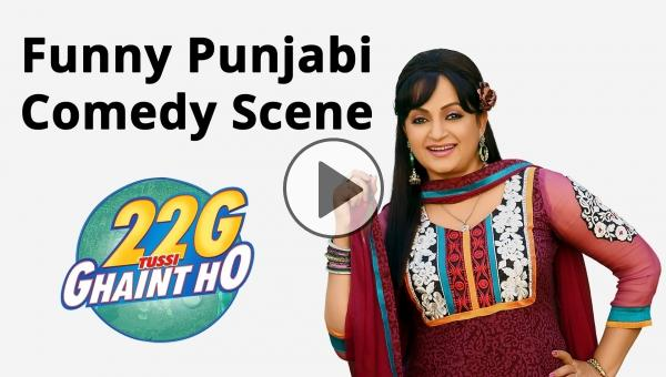 Upasana singh punjabi movies : Twilight breaking dawn part 2 film