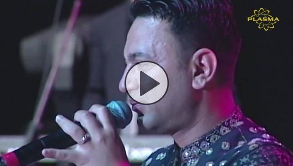 Madhali sutti full song by DrSaleel Kulkarni Free