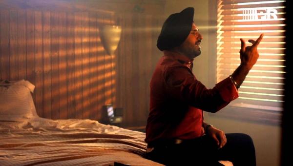 Watch Je Tu Chadna | Gursewak Soni | Latest Punjabi Song 2014